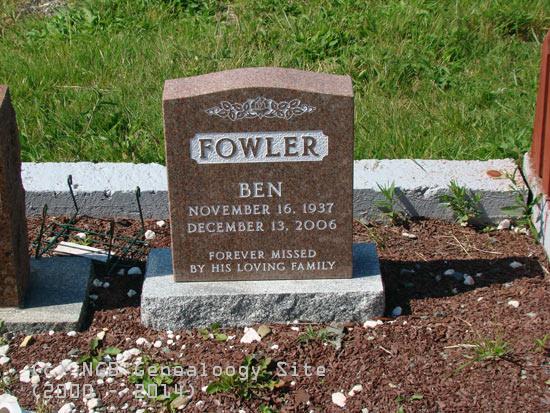 fowler-ben-2006-mt-carmel-rc-psm