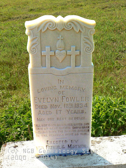 fowler-evelyn-1934-mt-carmel-rc-psm