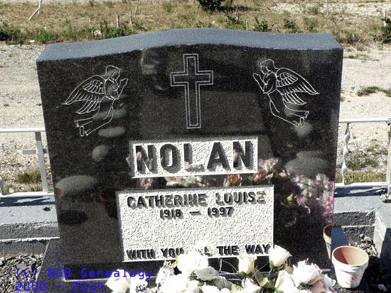 nolan-catherine-1997-mt-carmel-rc-psm