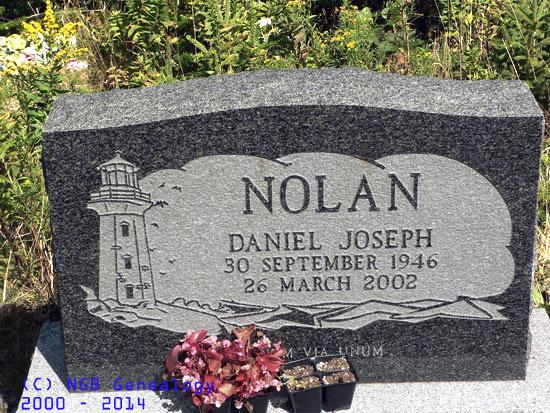 nolan-daniel-2002-mt-carmel-rc-psm