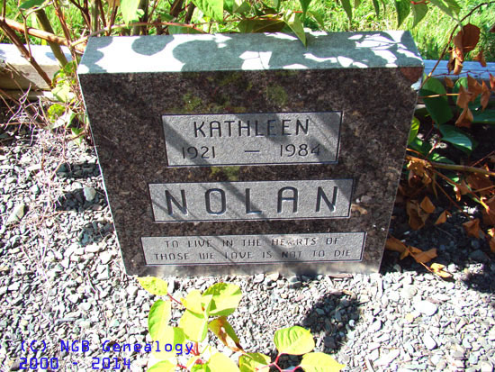 nolan-kathleen-1984-mt-carmel-rc-psm