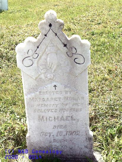 nolan-michael-1902-mt-carmel-rc-psm