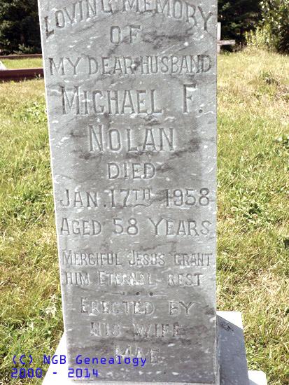 nolan-michael-1958-mae-mt-carmel-rc-psm