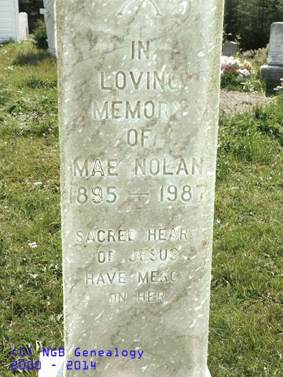 nolan-michael-mae-1987-mt-carmel-rc-psm