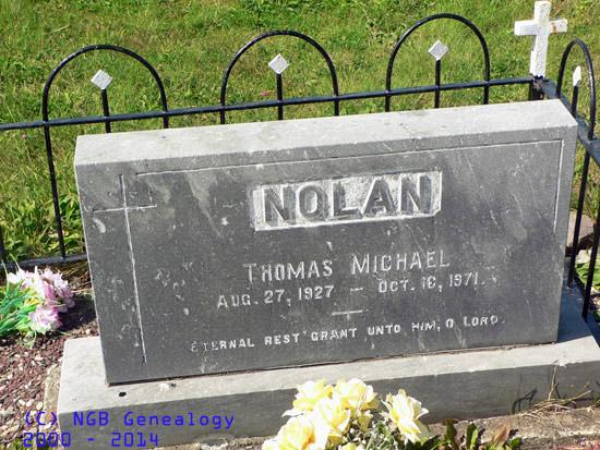 nolan-thomas-1971-mt-carmel-rc-psm