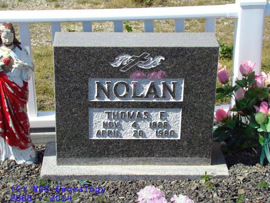 nolan-thomas-1980-mt-carmel-rc-psm