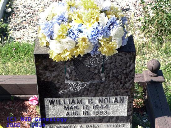 nolan-william-1993-mt-carmel-rc-psm