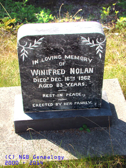 nolan-winifred-1962-mt-carmel-rc-psm