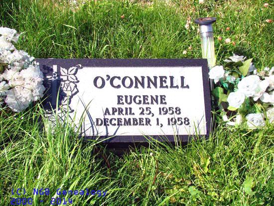 oconnell-eugene-1958-mt-carmel-rc-psm