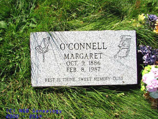 oconnell-margaret-1987-mt-carmel-rc-psm