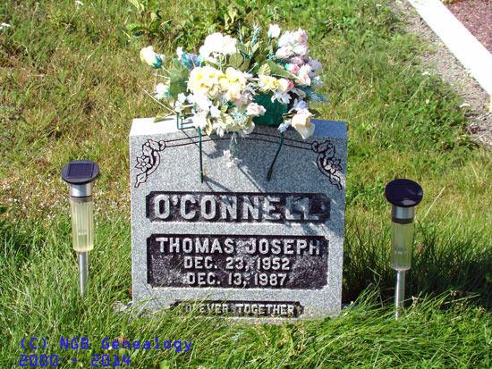 oconnell-thomas-1987-mt-carmel-rc-psm