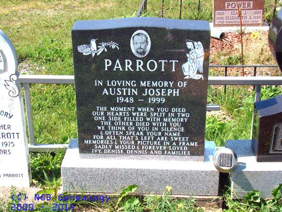 parrott-austin-1999-mt-carmel-rc-psm