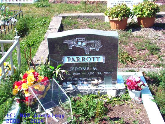 parrott-jerome-2003-mt-carmel-rc-psm