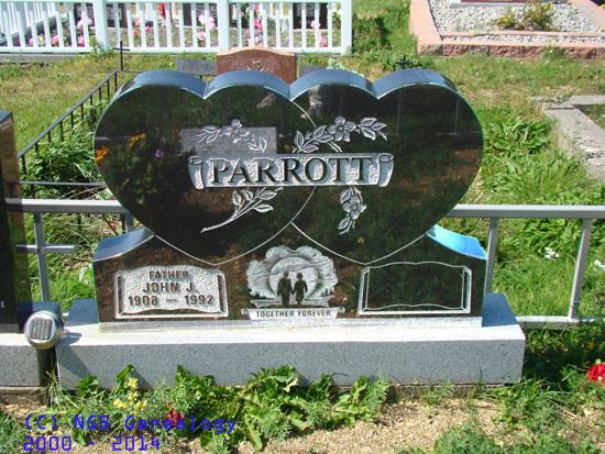 parrott-john-1992-mt-carmel-rc-psm