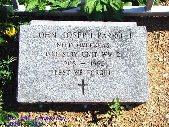parrott-john-reg-1992-mt-carmel-rc-psm