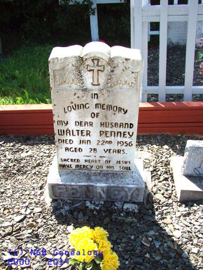 penney-walter-1956-mt-carmel-rc-psm