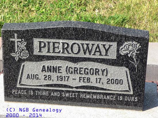 pieroway-anne-2000-mt-carmel-rc-psm