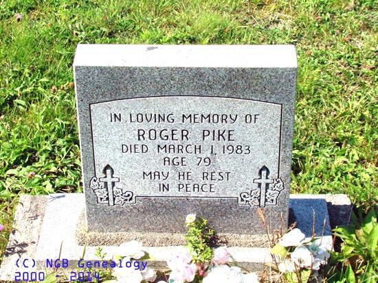 pike-roger-1983-mt-carmel-rc-psm