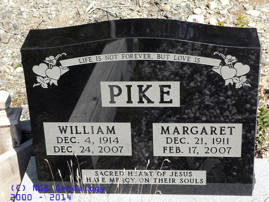 pike-william-margaret-mt-carmel-rc-psm