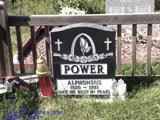 power-alphonsus-1993-mt-carmel-rc-psm