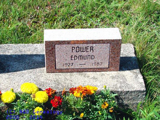 power-edmund-1987-mt-carmel-rc-psm