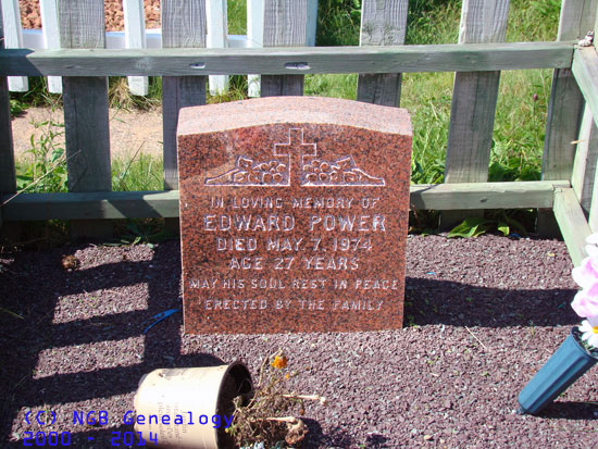power-edward-1974-mt-carmel-rc-psm