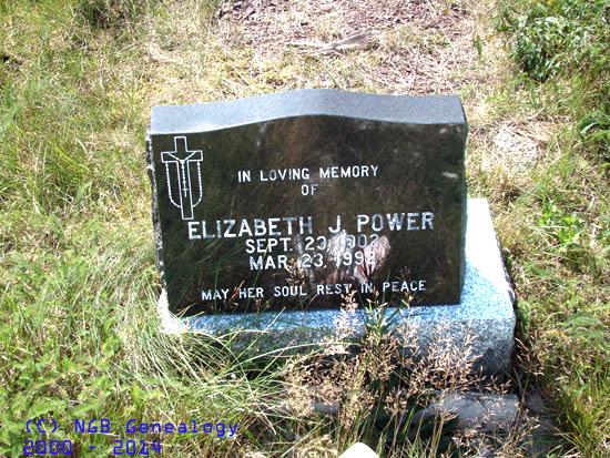 power-elizabeth-1992-mt-carmel-rc-psm