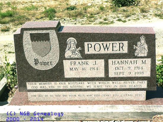 power-hannah-1998-mt-carmel-rc-psm