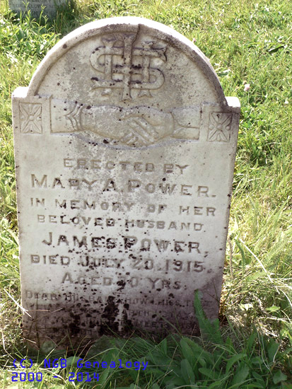 power-james-1915-mt-carmel-rc-psm