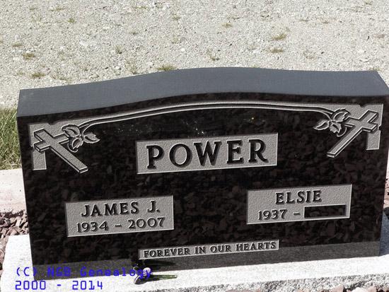 power-james-2007-mt-carmel-rc-psm