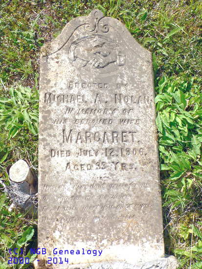 power-margaret-1906-mt-carmel-rc-psm
