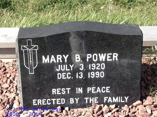 power-mary-1990-mt-carmel-rc-psm