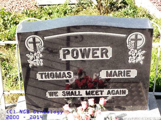 power-thomas-marie-mt-carmel-rc-psm
