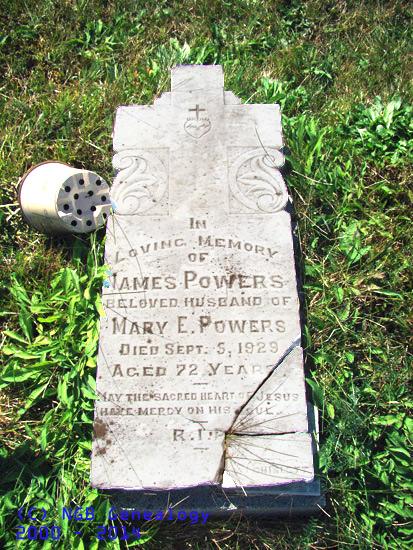 powers-james-1929-mt-carmel-rc-psm