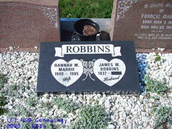 robbins-hannah-1995-mt-carmel-rc-psm
