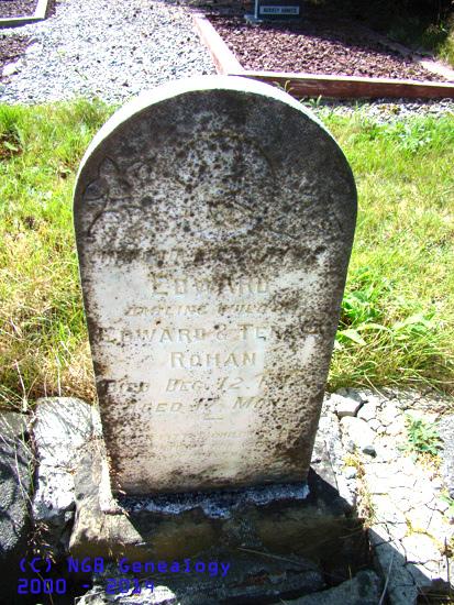 rohan-edward-1912-mt-carmel-rc-psm