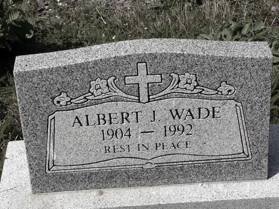 wade-albert-1992-mt-carmel-rc-psm