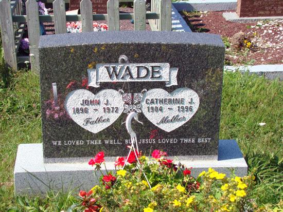 wade-john-catherine-mt-carmel-rc-psm
