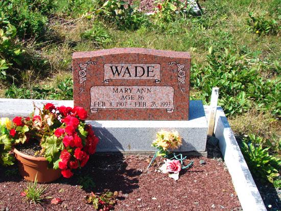wade-mary-1993-mt-carmel-rc-psm