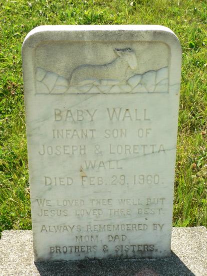 wall-baby-1960-mt-carmel-rc-psm