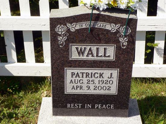 wall-patrick-2002-mt-carmel-rc-psm