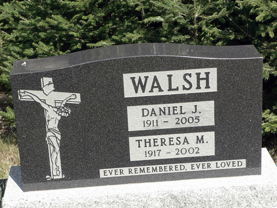 walsh-daniel-theresa-mt-carmel-rc-psm