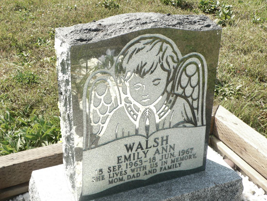 walsh-emily-1967-mt-carmel-rc-psm