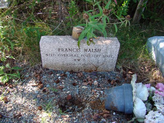 walsh-francis-reg-1962-mt-carmel-rc-psm