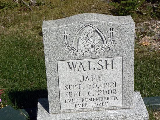 walsh-jane-2002-mt-carmel-rc-psm