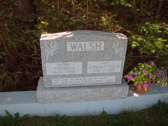 walsh-theresa-edward-mt-carmel-rc-psm