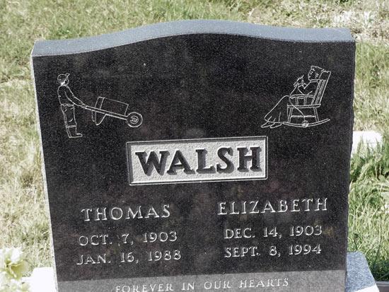 walsh-thomas-elizabeth-mt-carmel-rc-psm