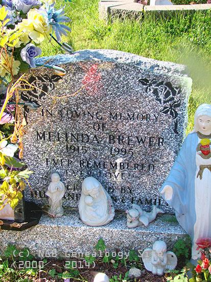 brewer-melinda-1996-n-hbr-rc-psm