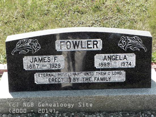 fowler-james-angela-mt-carmel-rc-psm