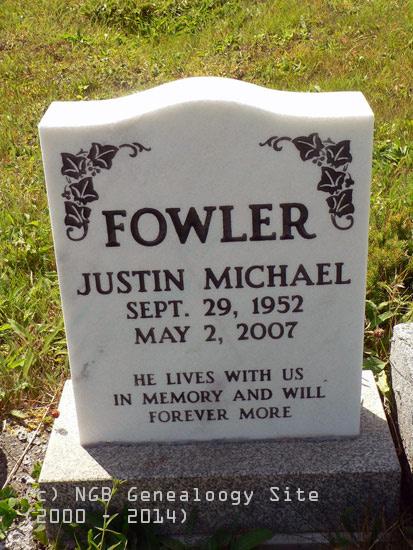 fowler-justin-2007-mt-carmel-rc-psm